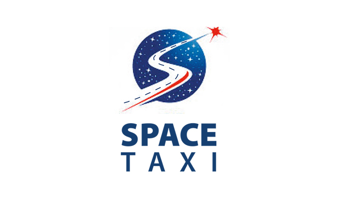 Space-Taxi-Doetinchem
